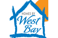 Homes By Westbay Builder Magazine