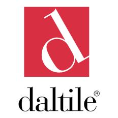 Daltile Builder Magazine - Daltile locations near me