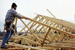 Truss Roofs Production Style Jlc Online