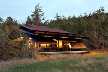 chuckanut lighting. Chuckanut Lighting. Lighting Ra Project Gallery Projects Landing Page Residential Intended U W