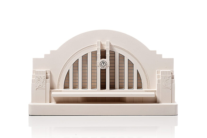 The 2015 Architect Approved Gift Guide