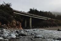 亚利桑那小点将新桥梁滑入位置