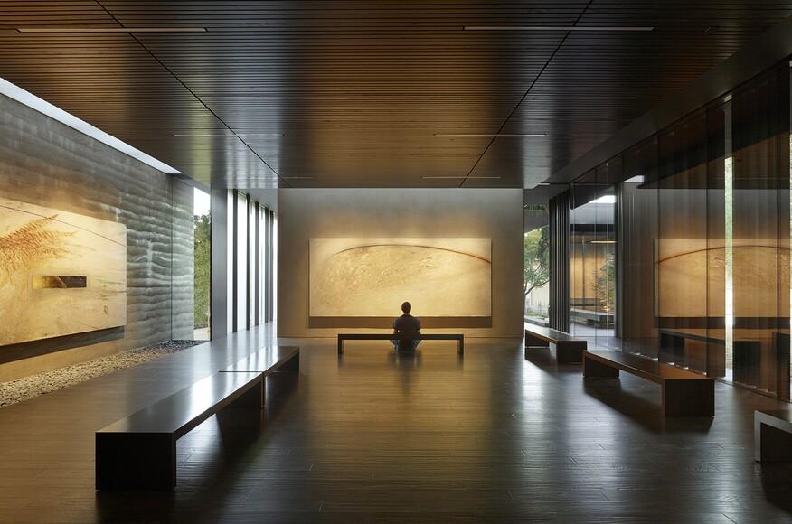 Continuing Education In Interior Design Nyc