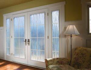 Focus on French Doors | JLC Online | Doors, Energy-Efficient ...