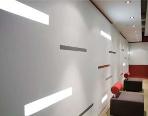 aia chicago offices architect magazine office projects natural