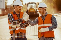 NAHB Launches Initiative Focusing on Mental Health in Construction