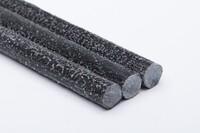 玻璃钢筋 - 低成本和高性能