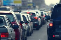 The Law of 'Induced Demand': More Roads = More Traffic Congestion
