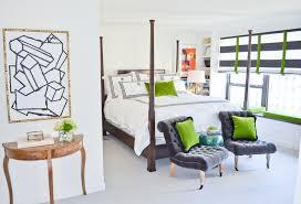 best interior designers chicago architect magazine sarah whit