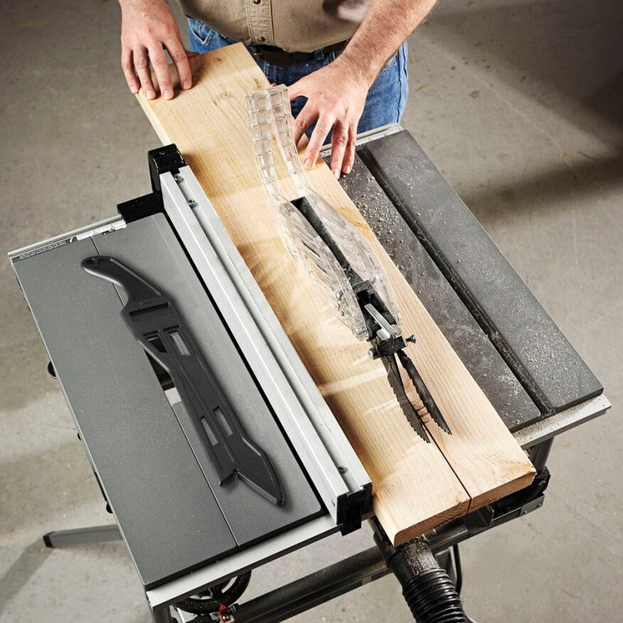 Skilsaws worm drive table saw tools of the trade saws tool skilsaws worm drive table saw tools of the trade saws tool tests skilsaw greentooth Choice Image