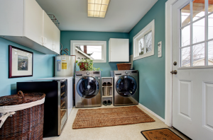 Check Out These Design Tips For A Laundry Room To Wow Clients Adobe Stock The