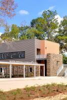 Gloria Marshall Elementary School | Architect Magazine