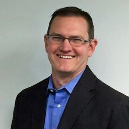 Kodiak S Swinney Joins M Amp A Panel At Ps100 Conference