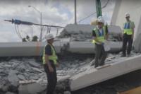 FIU大桥倒塌——多层次的悲剧