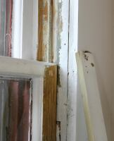 weatherstripping double hung windows antique weatherstripping doublehung windows jlc online