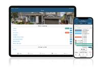 Buildertrend Acquires CoConstruct