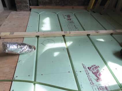 Working With WarmBoard | JLC Online