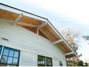 Dressing Up A Truss Roof Jlc Online Framing Walls