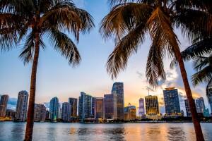Waldorf Astoria Coming To Miami