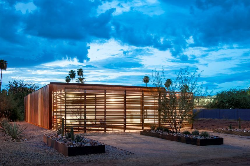 Water Conserving Projects And Products Architect Magazine Water Conservation Water Supply Green Building Green Products Green Design