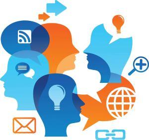 Social-Media Strategies | Multifamily Executive Magazine