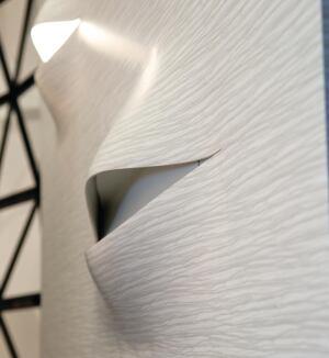 3M Architectural Markets | Architect Magazine