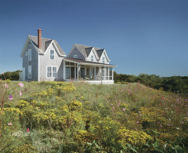 Mckeough House Architect Magazine Estes Twombly
