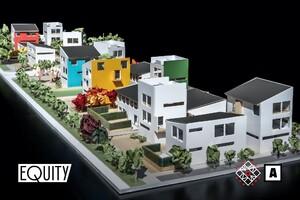 Core City