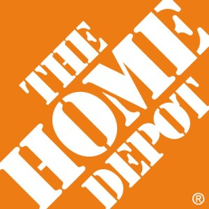 Home Depot Outlines Chemical Strategy