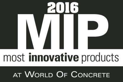 2016年度最具创新力产品雷竞技app官网入口