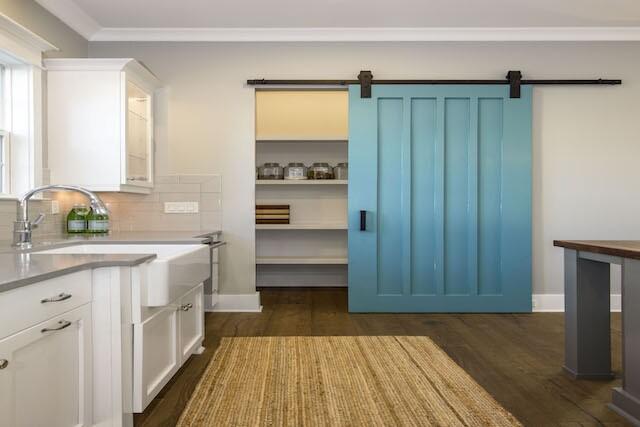 north carolina custom home builder takes top houzz honors custom home magazine custom. Black Bedroom Furniture Sets. Home Design Ideas