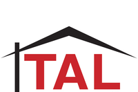 TAL Holdings Acquires Mount Vernon Building Center
