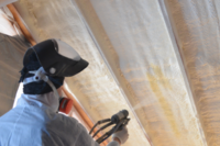 Spray Polyurethane Foam Alliance Updates ISO Compliance Standards for Spray Foam Insulation and Roofing
