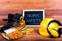 Department of Labor Answers FAQs Related to COVID-19 and the Fair Labor Standards Act