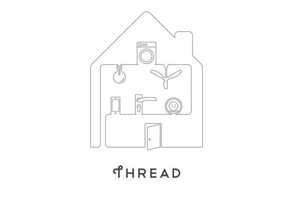 Nest leads the launch of a new internet protocol for home automation makers of internet connected devices arent short on innovative ideas for tracking and automating even the most mundane of household tasks ccuart