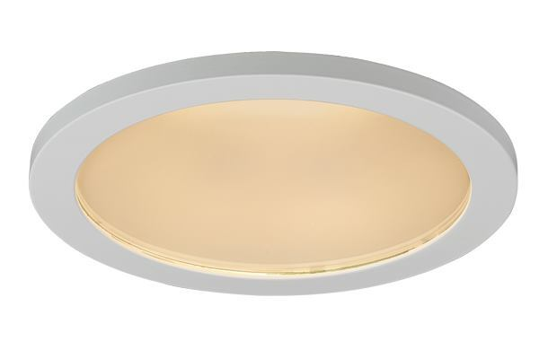 622 Recessed Led Wall Wash Wila Lighting Ledra Brands