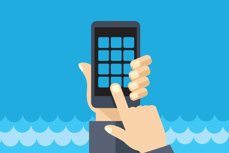 App-solutely Fabulous: Apps for Pool and Spa Professionals| Pool ...