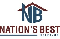 Nation's Best Appoints Summer Loveland as CFO