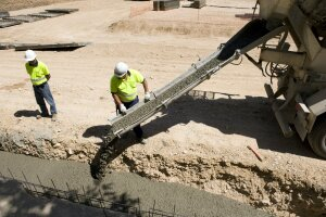 five key things that will make your concrete more durable concrete