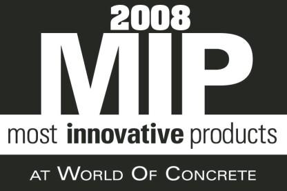 2008年度最具创新产品雷竞技app官网入口