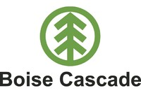 Boise Cascade Announces Departure of Executive in Building Materials Division