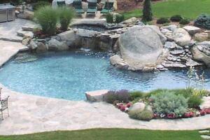 Aqua Pool & Patio| Pool & Spa News | Award Winners, Aqua Pool &amp ...
