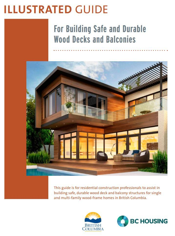 Remarkable Balcony Design Guidelines Ideas Simple Design Home