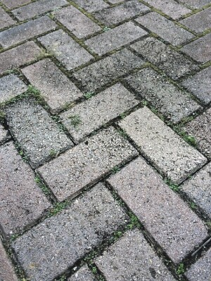S Of Concrete Pavers And Slabs Increased To A Projected 721 4 Million Square Feet In The U Canada During 2016 According New Study Released