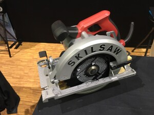 How to put blade on skilsaw images wiring table and diagram sample how to put blade on skilsaw choice image wiring table and diagram how to change a greentooth Image collections