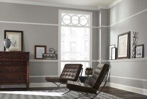 Gray Tones In Your Homes Builder Magazine