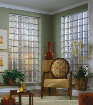 Block That P Solar Plus Windows Help Reduce Heat Gain Making The More Energy Efficient Than Regular Gl Or Acrylic