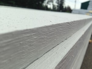 Belco Forest Products Offers Wolmanized Exterior Trim | JLC Online ...