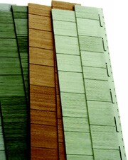 New siding products | Remodeling