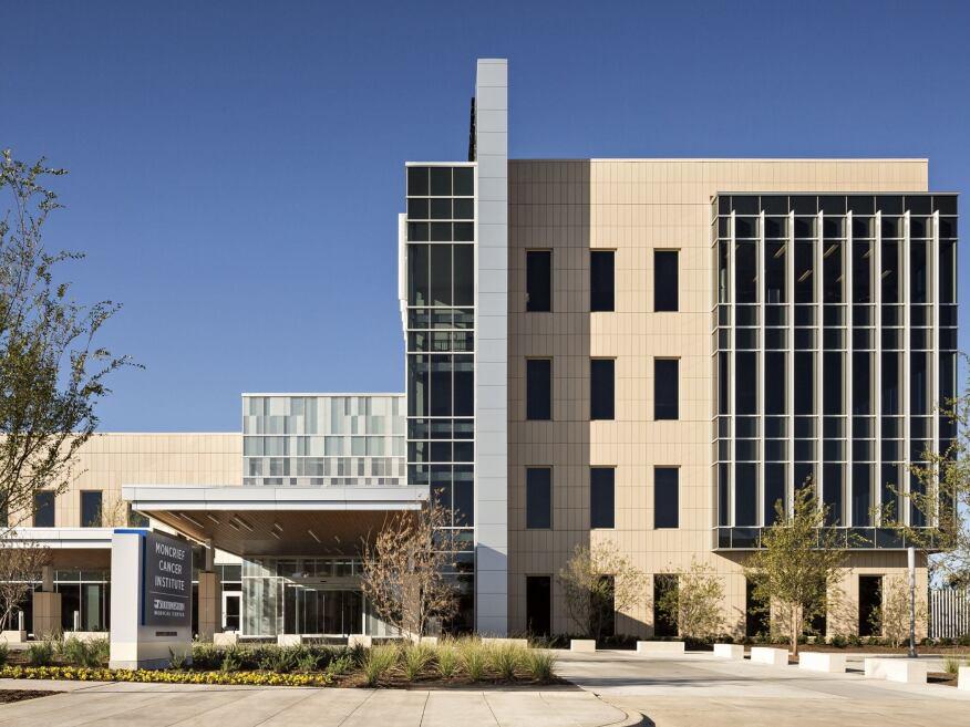 Aia Dallas Announces 2014 Built Design Awards Architect Magazine